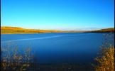 lake of the prairies, sunny hills of Sun Hills Resort